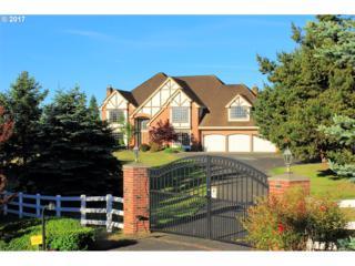 20714 NW 18TH Ave, Ridgefield, WA 98642 (MLS #17253255) :: Cano Real Estate