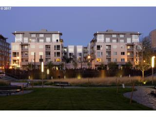 1125 NW 9TH Ave NW #305, Portland, OR 97209 (MLS #17253971) :: Change Realty