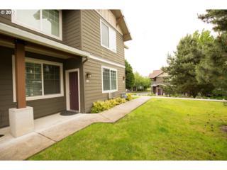 10800 SE 17TH Cir Q179, Vancouver, WA 98664 (MLS #17255407) :: Fox Real Estate Group