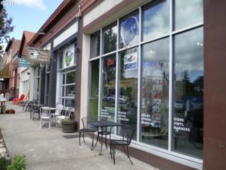 166 E Jewett Blvd, White Salmon, WA 98672 (MLS #17256143) :: Fox Real Estate Group
