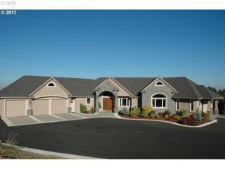 21559 SW Kruger Rd, Sherwood, OR 97140 (MLS #17259096) :: Change Realty