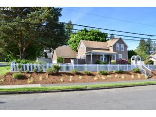 413 NE 14TH Ave, Camas, WA 98607 (MLS #17262175) :: Fox Real Estate Group