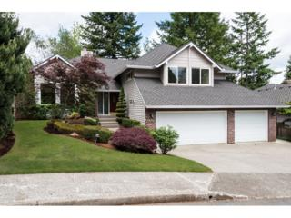 1906 Sunray Ct, West Linn, OR 97068 (MLS #17263311) :: Change Realty