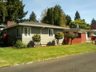 3806 SE Drake St, Milwaukie, OR 97222 (MLS #17266682) :: Fox Real Estate Group