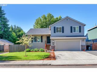 15949 SW Baler Way, Sherwood, OR 97140 (MLS #17270101) :: TLK Group Properties