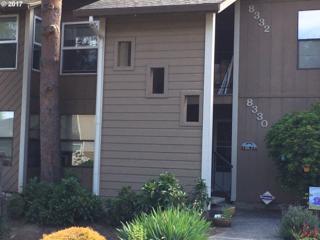 8328 SW Mohawk St, Tualatin, OR 97062 (MLS #17272085) :: Beltran Properties at Keller Williams Portland Premiere