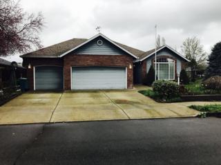 13018 NE 96TH Way, Vancouver, WA 98682 (MLS #17273008) :: Cano Real Estate