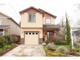 5617 SE 68TH Ave, Portland, OR 97206 (MLS #17277111) :: Change Realty