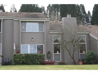 6705 Continental Cir SE, Salem, OR 97306 (MLS #17277230) :: Craig Reger Group at Keller Williams Realty