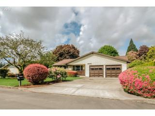 15361 SE Topaz Ave, Milwaukie, OR 97267 (MLS #17278190) :: Portland Real Estate Group