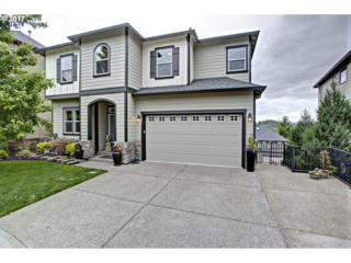 15833 SW Mason Ct, Tigard, OR 97224 (MLS #17279494) :: TLK Group Properties