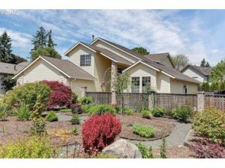 9845 SW Kable St, Tigard, OR 97224 (MLS #17280729) :: Portland Real Estate Group