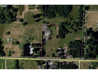 17687 SW Brookman Rd, Sherwood, OR 97140 (MLS #17282984) :: Change Realty