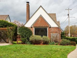 4621 NE Royal Ct, Portland, OR 97213 (MLS #17283213) :: Cano Real Estate