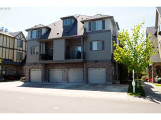 21328 NW Miriam Way, Hillsboro, OR 97006 (MLS #17284801) :: Fox Real Estate Group
