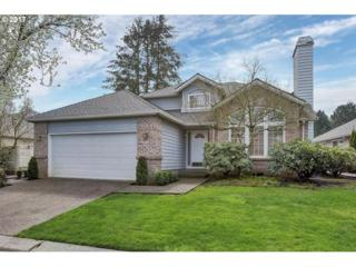 32549 SW Juliette Dr, Wilsonville, OR 97070 (MLS #17286241) :: Beltran Properties at Keller Williams Portland Premiere