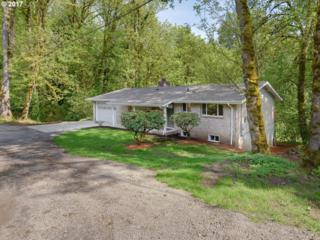 21645 SW Johnson Rd, West Linn, OR 97068 (MLS #17289189) :: Portland Real Estate Group