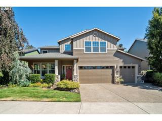 22888 SW 106TH Ave, Tualatin, OR 97062 (MLS #17290331) :: Fox Real Estate Group