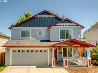1611 Franklin St, Vancouver, WA 98660 (MLS #17290618) :: Cano Real Estate