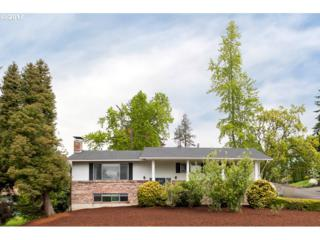 12315 SE 38TH Ave, Milwaukie, OR 97222 (MLS #17291398) :: Fox Real Estate Group