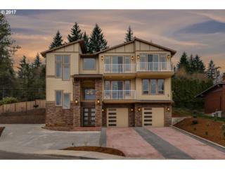 413 Province Dr, Camas, WA 98607 (MLS #17291617) :: Cano Real Estate