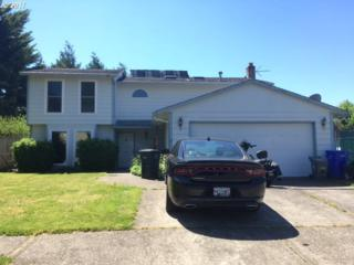 386 NW 25TH St, Gresham, OR 97030 (MLS #17294062) :: Change Realty