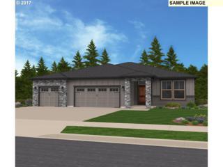 Vancouver, WA 98686 :: Fox Real Estate Group