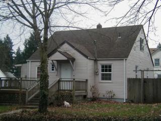 138 NE 19TH Ave, Camas, WA 98607 (MLS #17295738) :: Fox Real Estate Group