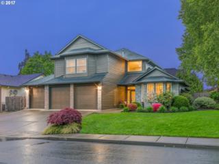 17307 NE 27TH Ave, Ridgefield, WA 98642 (MLS #17295919) :: Cano Real Estate