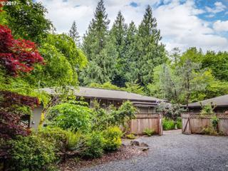 5185 SW Prosperity Park Rd, Tualatin, OR 97062 (MLS #17299609) :: Fox Real Estate Group