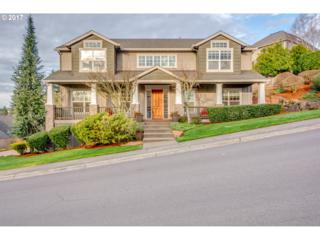 14961 SW Summerview Dr, Tigard, OR 97224 (MLS #17300116) :: Change Realty