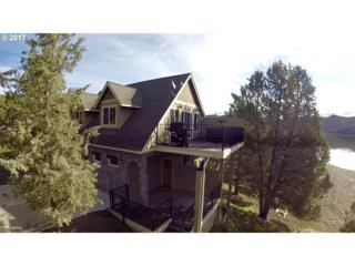 13196 NE Ochoco Hwy, Prineville, OR 97754 (MLS #17303565) :: Craig Reger Group at Keller Williams Realty