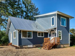 14295 NW Pike Rd, Yamhill, OR 97148 (MLS #17303806) :: Change Realty