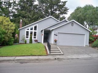 3110 SE Balboa Dr, Vancouver, WA 98683 (MLS #17304645) :: Change Realty