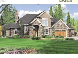 21317 NW 48th Ct, Ridgefield, WA 98642 (MLS #17304760) :: Cano Real Estate