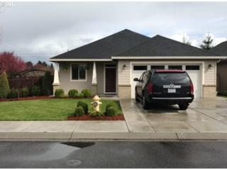 12815 NE 15TH Ave, Vancouver, WA 98685 (MLS #17304888) :: Cano Real Estate
