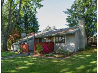 10845 SW 121ST Ave, Tigard, OR 97223 (MLS #17306626) :: Change Realty