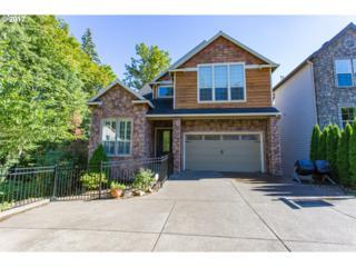 11200 NW Brookstone Ct, Portland, OR 97229 (MLS #17308422) :: Stellar Realty Northwest