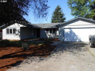 214 SE 150TH Ct, Vancouver, WA 98684 (MLS #17309732) :: Fox Real Estate Group