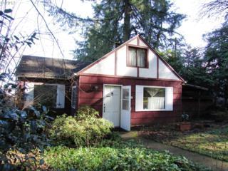 1697 Riverview St, Eugene, OR 97403 (MLS #17312768) :: Craig Reger Group at Keller Williams Realty