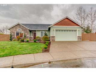 748 Trinity Ct, Molalla, OR 97038 (MLS #17315178) :: Change Realty