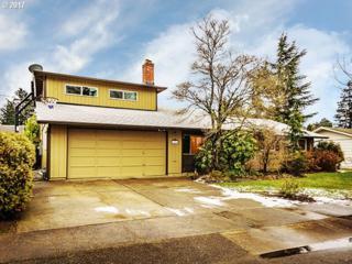 13040 SE Alder St, Portland, OR 97233 (MLS #17316399) :: Stellar Realty Northwest