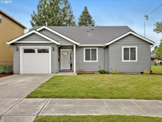 8953 N Courtenay Ave, Portland, OR 97203 (MLS #17318591) :: Change Realty