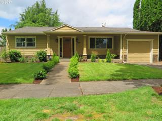 7923 SE Sherman St, Portland, OR 97215 (MLS #17320979) :: TLK Group Properties
