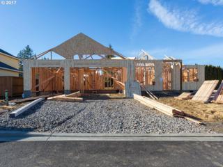 11004 NE 2nd Ct, Vancouver, WA 98685 (MLS #17321224) :: Cano Real Estate