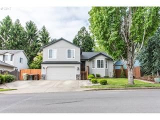 7242 SE Drake St, Hillsboro, OR 97123 (MLS #17322170) :: TLK Group Properties