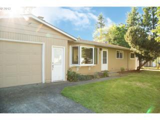 3917 SE 99TH Ave, Portland, OR 97266 (MLS #17322550) :: Portland Real Estate Group