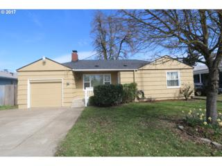2118 J St, Springfield, OR 97477 (MLS #17325851) :: Cano Real Estate