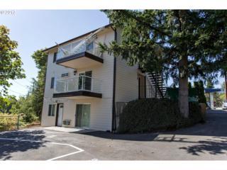 1320 SW Troy St, Portland, OR 97219 (MLS #17326994) :: SellPDX.com