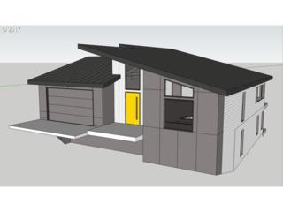 NE Rocky Butte Rd, Portland, OR 97220 (MLS #17327464) :: Change Realty